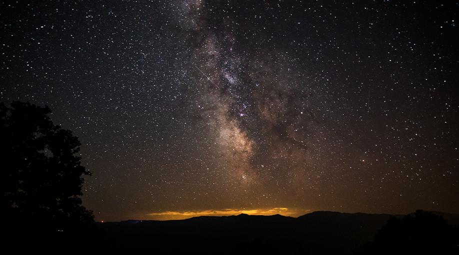 Ученые Солнечную планету покинула вторая звезда