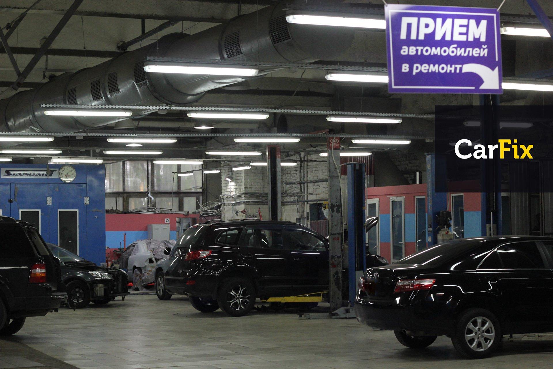 В РФ запустят новейшую платформу для экстренных ситуаций— Страхование по-новому