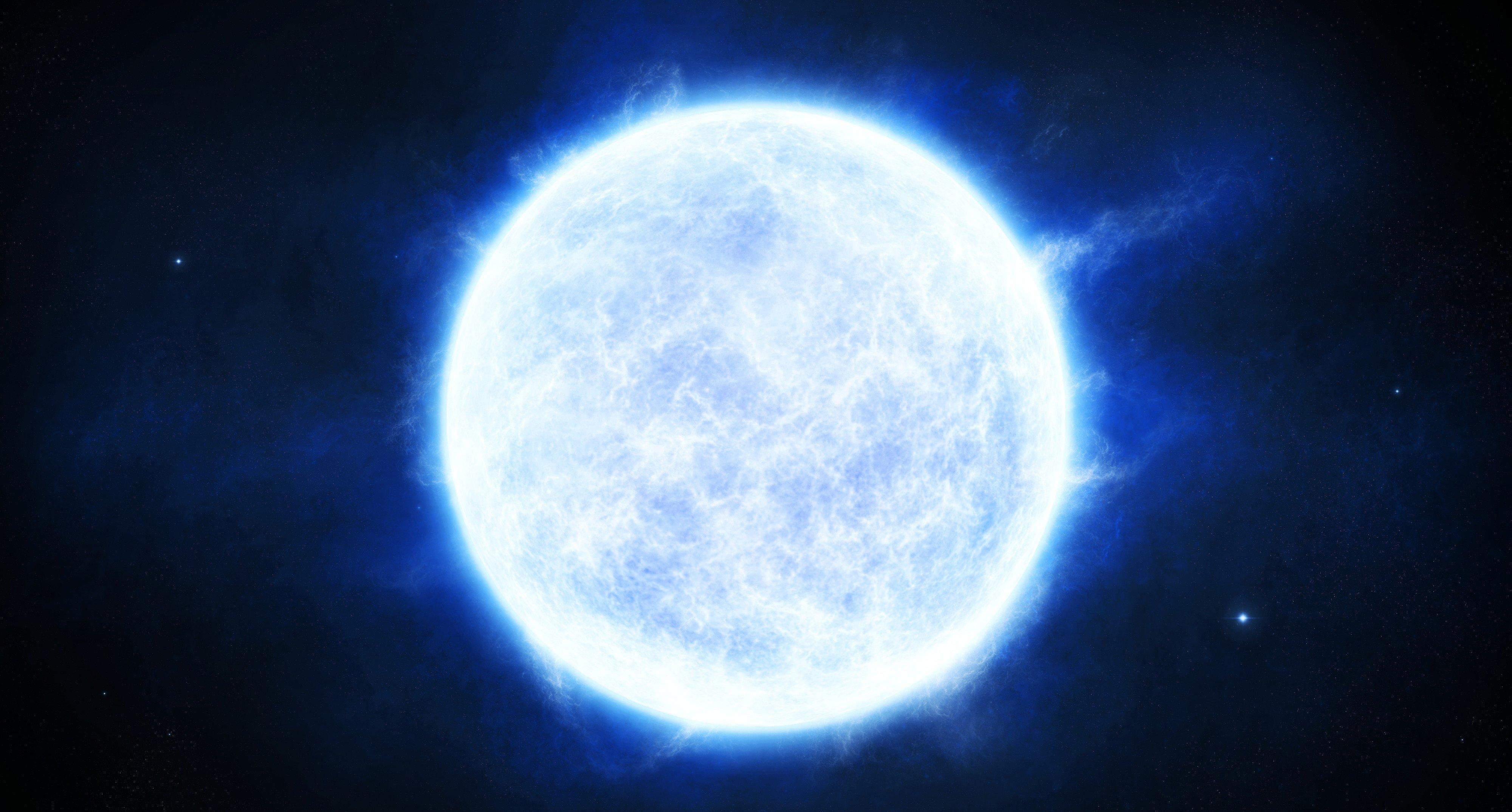 Через миллионы лет земляне перестанут видеть затмения Солнца— Ученые