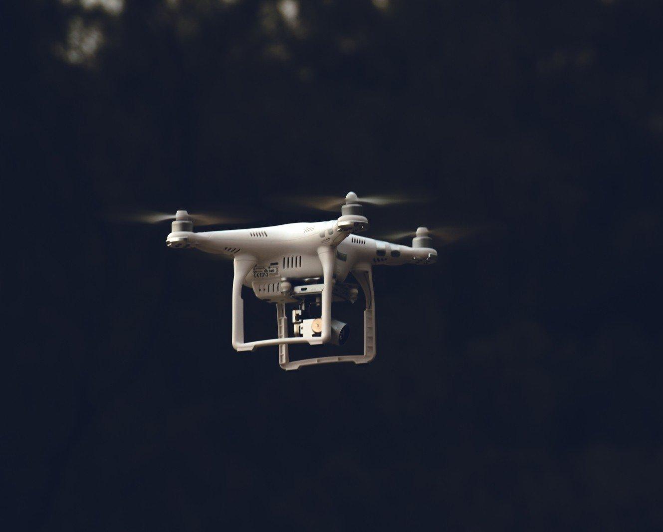 Видео перестрелки нло с американским военным дроном заказать очки гуглес к dji в камышин