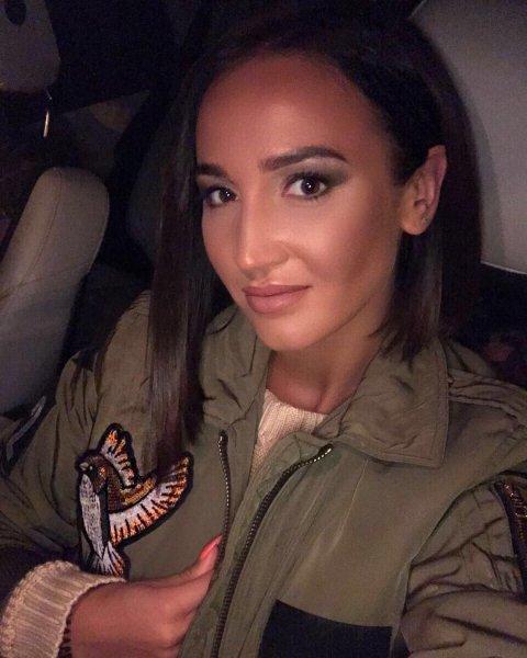 Ольга Бузова шокировала «восковым» лицом без косметики