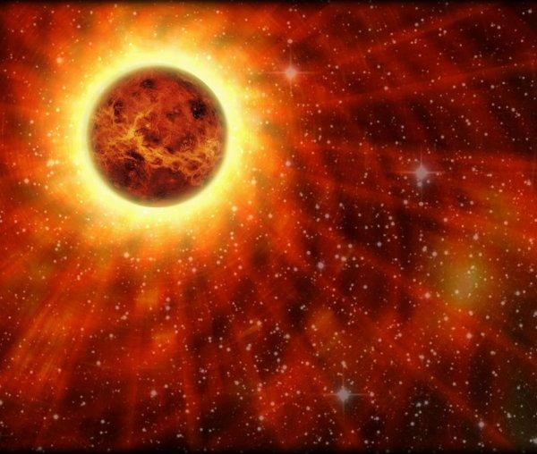 У Венеры был спутник: Куда исчез космический объект?