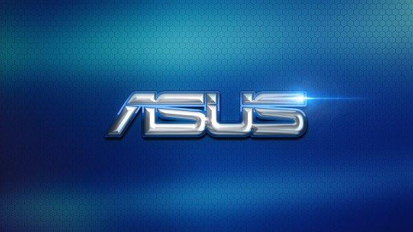 Asus выпустит первый фаблет с 5,7-дюймовым дисплеем