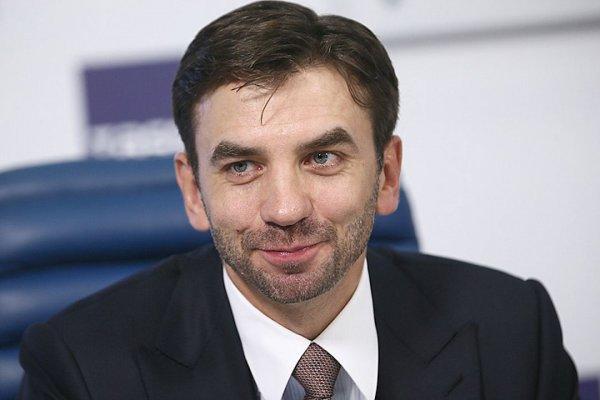 Абызов предложил сервисам такси направлять видеозаписи нарушений в ГИБДД