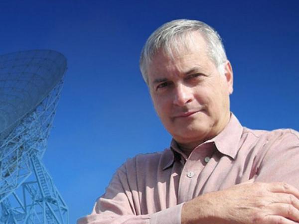 Астроном рассказал о сроках встречи людей и инопланетян: До 2038 года человечество получит ответ на самый главный вопрос о своем существовании