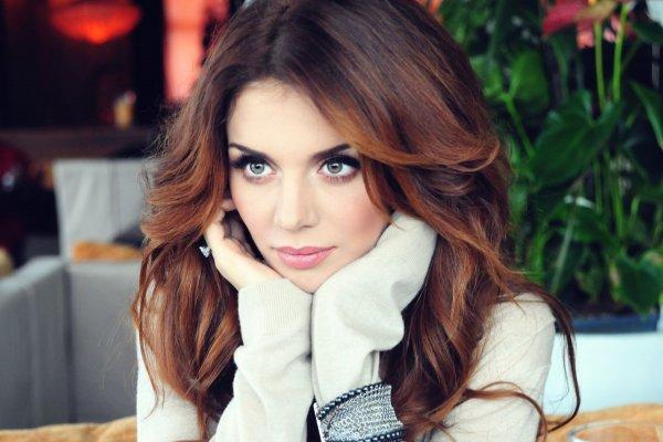 Певица Анна Седокова разоблачила изменяющих своим женам звезд