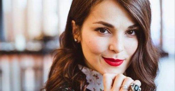 Певица Сати Казанова опровергла свою тайную свадьбу в Москве