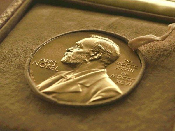 Стало известно имя Нобелевского лауреата по литературе