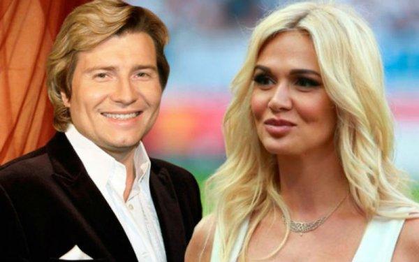 Будущая жена Баскова Виктория Лопырева планирует провести отдых в Дубае