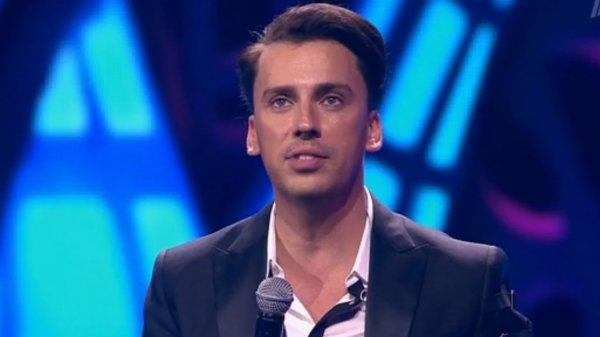 Максим Галкин читал рэп в клипе дочери миллиардера Савельева