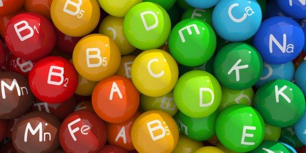 Прием мультивитаминов в период беременности уменьшит риск развития аутизма у ребенка