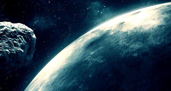 Ученые предупреждают, что Земля входит в опасный пояс астероидов: Нашу планету ожидает апокалипсис, выживет всего 5% людей