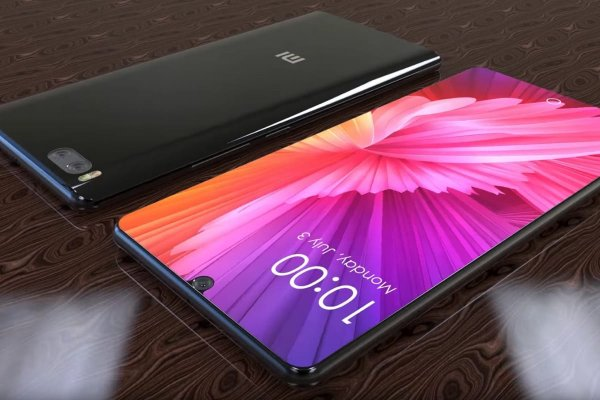 Xiaomi Mi 7 выйдет без главной инновации 2018 года