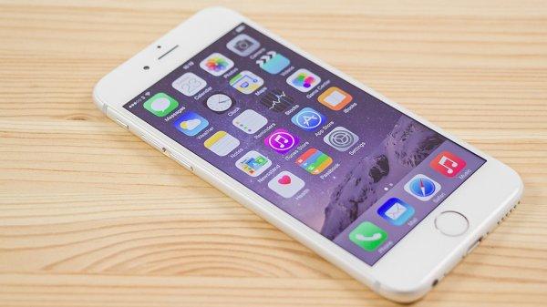 Эксперты: Новые iPhone могут исчезнуть с российского рынка в 2018 году