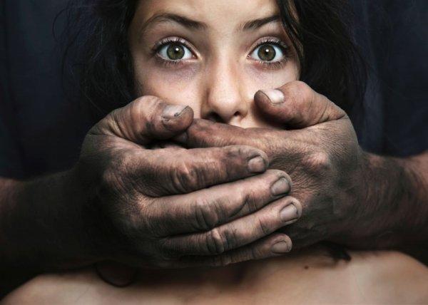 В Зеленограде маньяк изнасиловал несовершеннолетнюю девочку