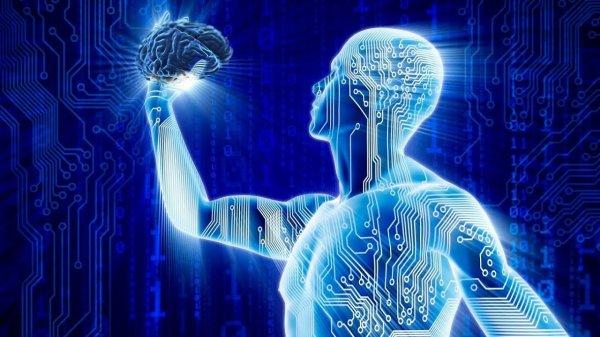 Учёные опровергли гипотезу о Матрице: Где же мы всё-таки живём?