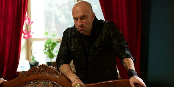 Новый сезон «Физрука» разочаровал пользователей Сети