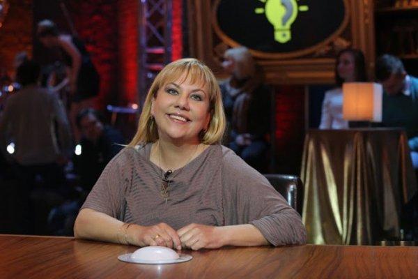 Марина Федункив защитила Бузову в скандале с Дробышем