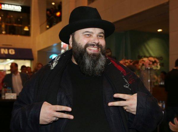 Максим Фадеев сообщил о том, что в «Новогоднем огоньке» его артисты не появятся