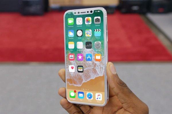 Apple Inc опасается утечки данных и готовится разорвать контракт с Samsung