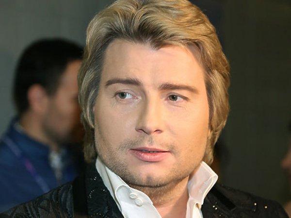 Николай Басков поведал причины своего ухода со сцены