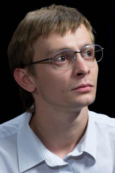 У звезды «Физрука» Евгения Кулакова скоро родится второй ребенок