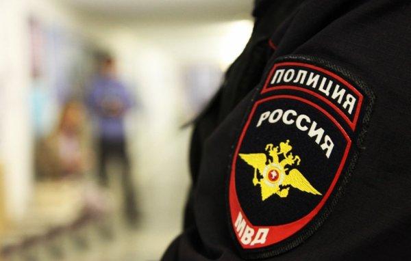 В Санкт-Петербурге на шоссе Революции были найдены два полуразложившихся тела
