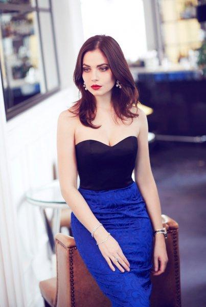 Юлия Снигирь рассказала, как ей удалось похудеть после родов