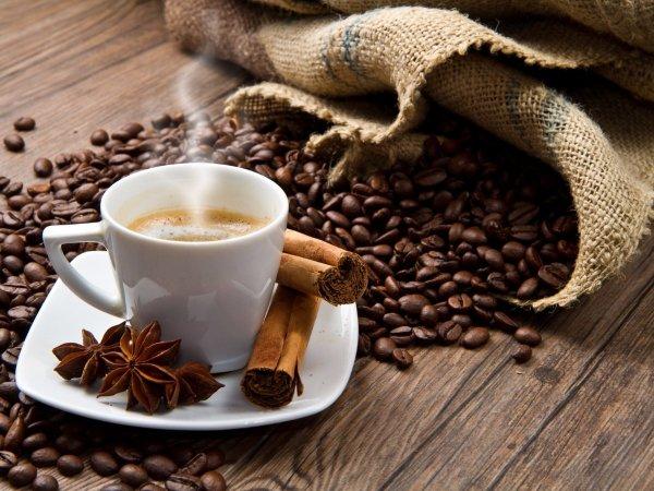Ученые назвали эффективное средство похудения на основе кофе