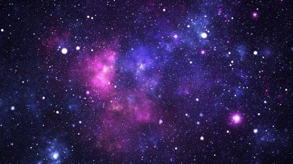 «Хаббл» зафиксировал последствия столкновения двух галактик