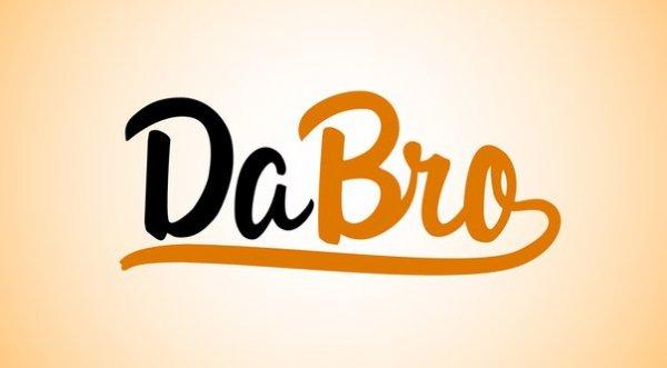 Группа Dabro сделала ремикс на песню Гагариной «Обезоружена»