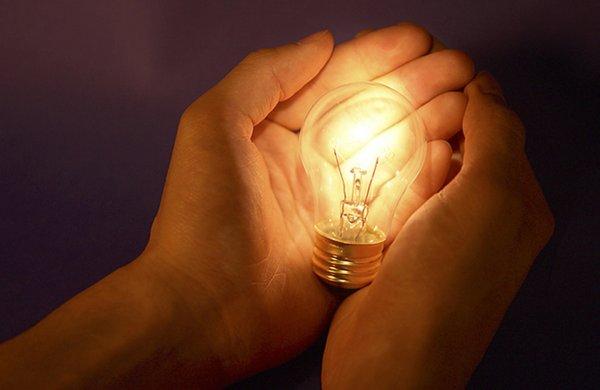 В Балтийске закончены работы по восстановлению энергоснабжения