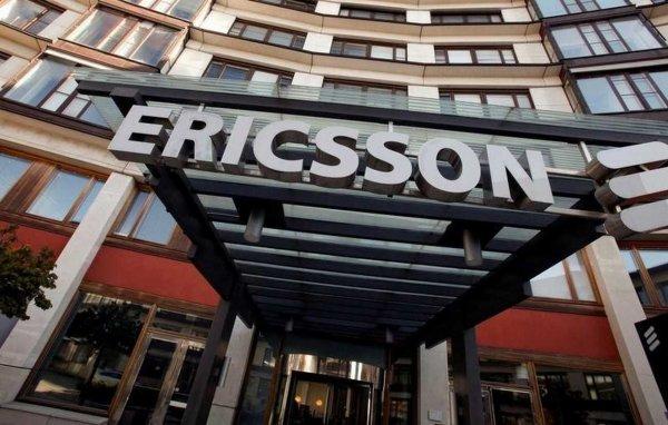 МТС купит оборудование для 5G на €400 млн у Ericsson