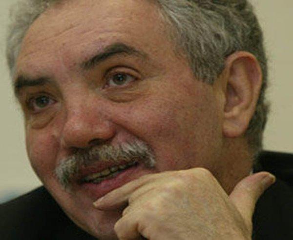 Суд приостановил дело о банкротстве тележурналиста Салагаева