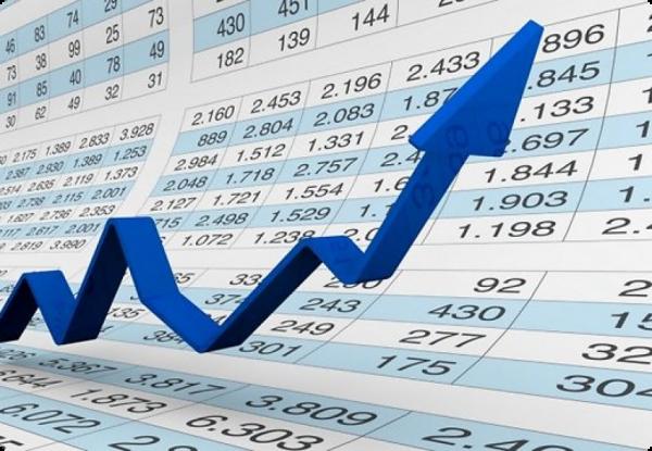 РАН спрогнозировала экономике России рекордный рост