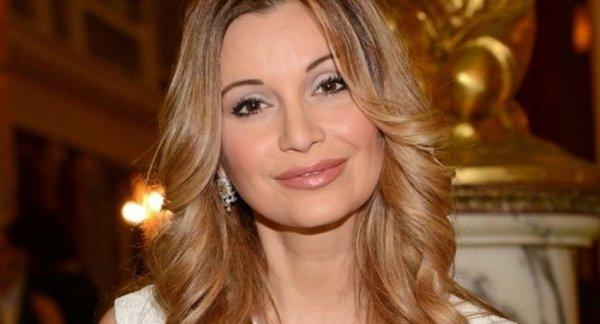 Ольга Орлова заявила, что роман Кати Жужи со стилистом является пиаром