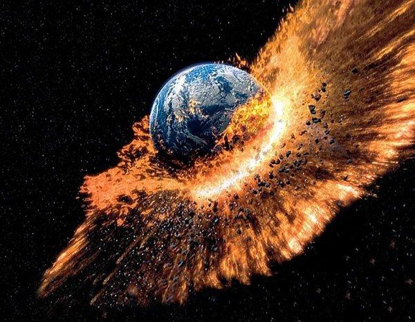 Ученые NASA сообщили, что Нибиру выводит солнечную систему из равновесия: Ведомство подтвердило факт существования планеты Х