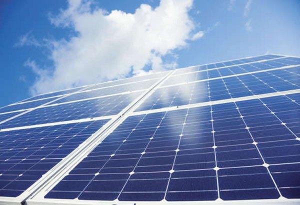 В Челябинске откроют первую промышленную солнечную электростанцию