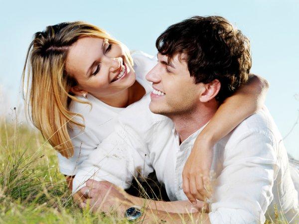Психологи рассказали, как жене сделать так, чтобы муж не ушёл к любовнице