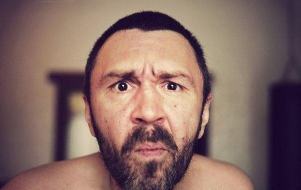 Сергей Шнуров сыграет в «Бенвенуто Чиллини» главную роль
