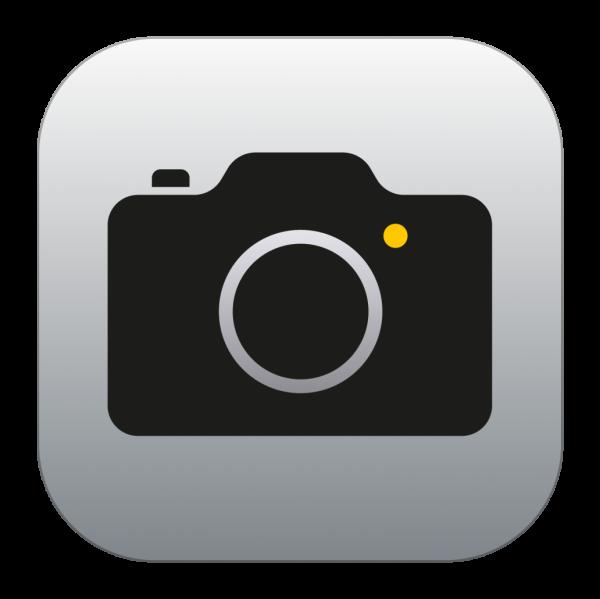 Приложения, которым требуется доступ к камере iOS, могут следить за пользователем