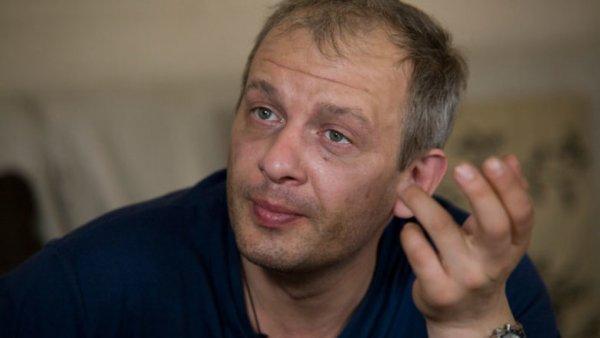 Экспертиза: На момент смерти Дмитрий Марьянов был абсолютно трезв