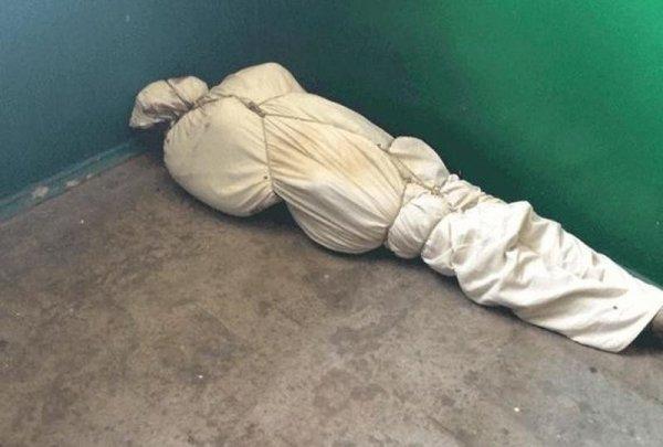В Кузбассе нашли мертвыми ранее пропавших женщин