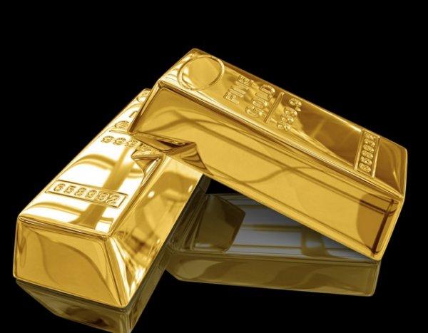 Китаец хотел вывезти из Благовещенска золото в обуви на сумму 9 млн рублей