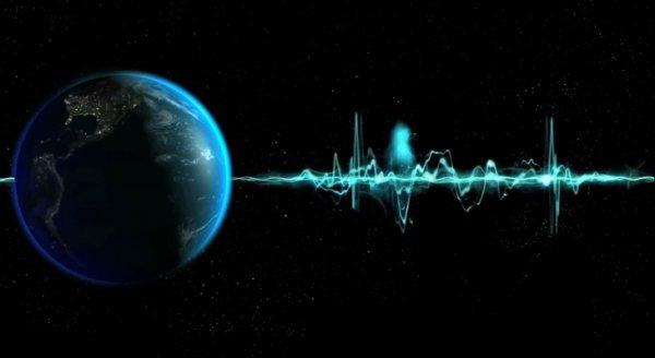 NASA к Хэллоуину опубликовало плейлист самых «жутких звуков» космоса: Двойник Земли, Нибиру и параллельная Вселенная