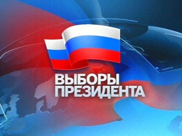Лоза прокомментировал намерение Собчак и Гордон баллотироваться в президенты