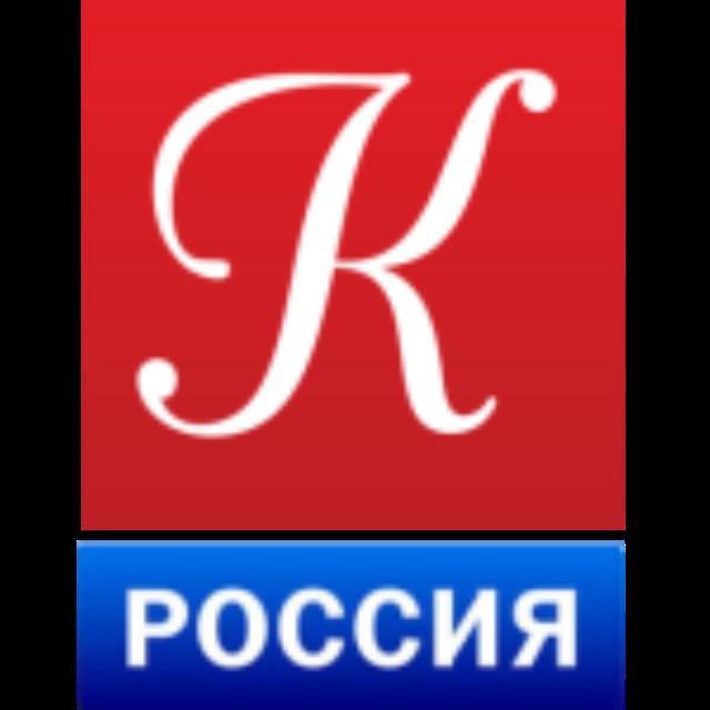 Путин подчеркнул вклад канала «Культура» вразвитие телевидения РФ