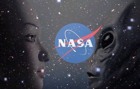 Ученые NASA открыли 20 планет-двойников Земли: Джеф Кофлин рассказал о новой методике распознания жизни за пределами Земли