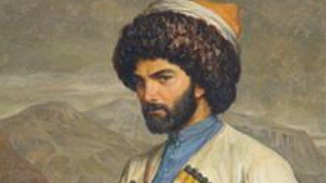 Судьбу черепа Хаджи-Мурата решит специальная комиссия Минкульта