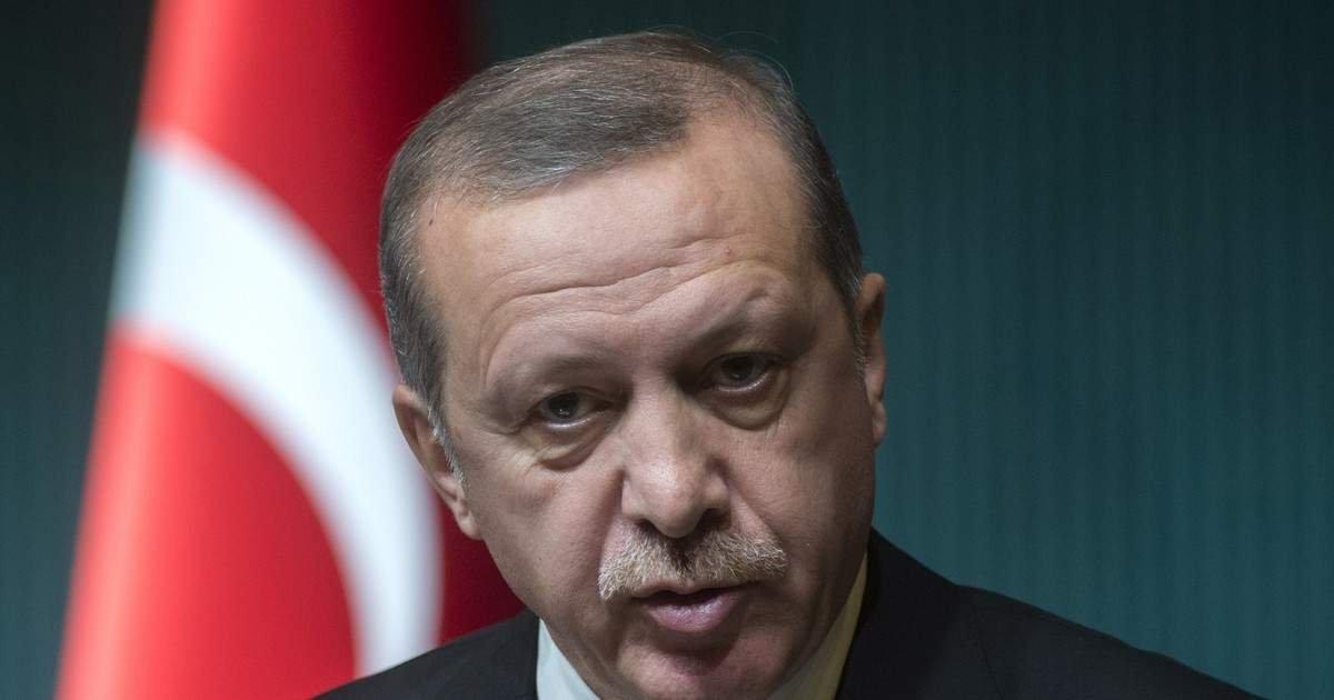 Эрдоган желает купить турецкий автомобиль в 2021